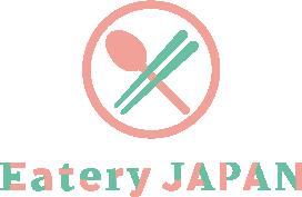 Eatery JAPAN